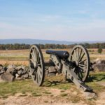 The Battlefields of Europe – Events that Shaped Our World