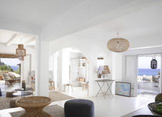 Formentera hotel