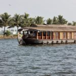 Top Tips for Booking a Houseboat in Alleppey