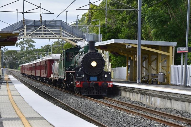 Travel Tips for Studying in Brisbane, Australia