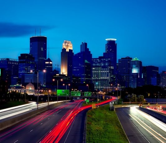 How to Add That Extra Element of Luxury to Your Next Trip to the Twin Cities