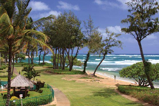 Places You Must Visit On Your Hawaii Holiday