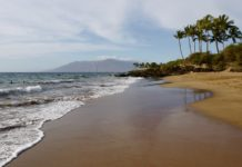 Visit On Your Hawaii Holiday
