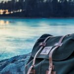 5 Items You Need To Pack For Your Next Nature Vacation
