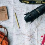 Four Versatile Travel Essentials