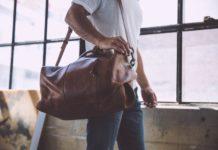 Packing Basics For The Ultimate Traveler
