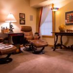 Tips on Decorating Your Entertainment Room