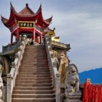 6 Creative Ideas For A Vacation In China