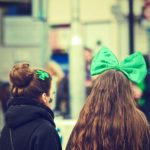 3 Reasons to Spend St. Paddy's Day in Ireland