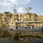 Exploring Uganda: The Premier Family Holiday Destination
