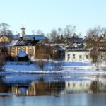 Our Advice To Prepare Your Holidays In Finland And Lapony