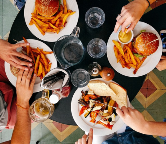 Foodie Guide To San Diego