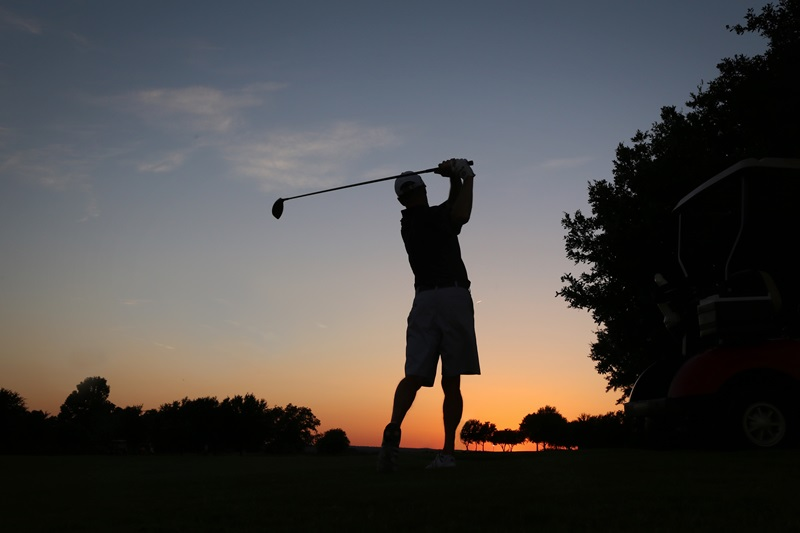 Best Golf Packages in Austin