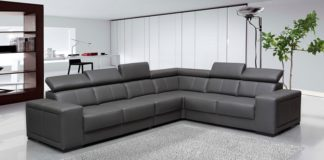 Tips For Rearranging Heavy Furniture