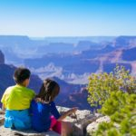 Tips for an Unforgettable Family Vacation in Scottsdale