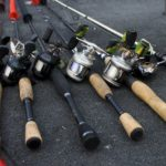 10 Reviews of Fishing Tackle and Gear for Beginners and Experts