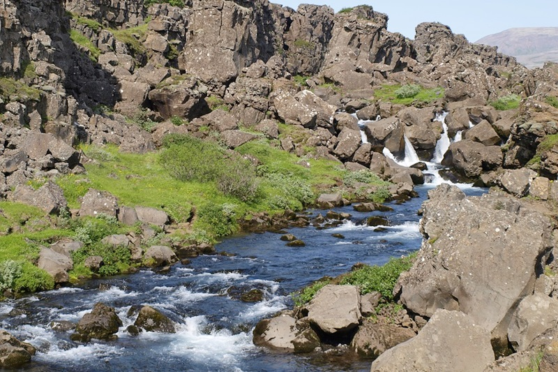 Golden Circle Tours Iceland Attractions