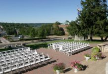 Choosing The Perfect Wedding Destination
