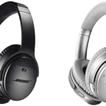 Top 5 Reasons Why Bose Noise Cancelling Headphones Are A Must-have