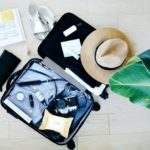 What to Pack for Vacation? 5 Indispensable Things to Bring on Vacation