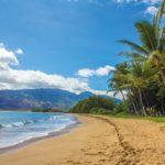 What to do on your Hawaii Luxury Holidays