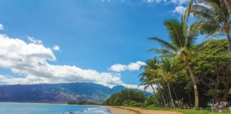 Hawaii Luxury Holidays