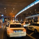 Things to Know about Hiring Taxi Weybridge to Heathrow
