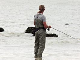 Basic Tips In Florida Fishing