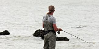 Basic Tips In Florida Fishing