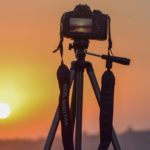 9 Essential Pieces of Equipment for Travel Photography