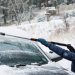 5 Must Haves for Winter For Comfortable Rides And Adventures