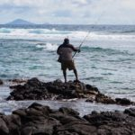 Finding Great Fishing Tackle Guides & Reviews