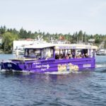 Why Ride the Ducks of Seattle Boat Tours Is a Must-Visit