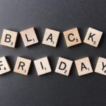 How to Save Big Online with Groupon using Black Friday Deals
