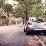 4 Common Injuries After a Car Accident During a Road Trip