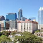 5 of the Best U.S. Cities to Live In and Why