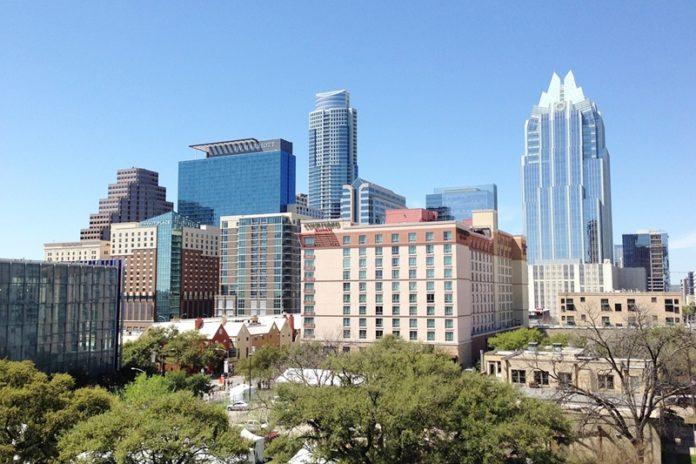 Best U.S. Cities to Live