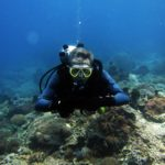 The 3 S's of Choosing Scuba Diving Gear
