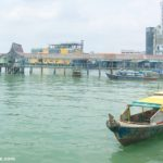 Things To Do in Bintan Island, Indonesia