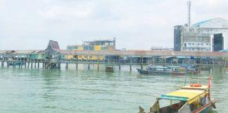 Things to do in Bintan Island, Indonesia