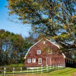 Top Places to Visit in Connecticut in the Spring