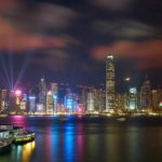Where to Get the Perfect Shot in Hong Kong