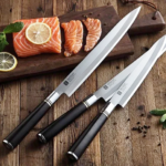 How to Choose The Best Fishing Fillet Knives
