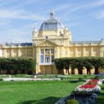 7 Magnificent Things To Do In Zagreb