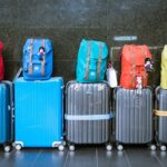 Pre-Travel Things to Consider