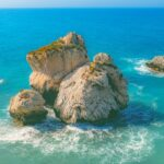 Travel with Family to Cyprus: Here are the things to know