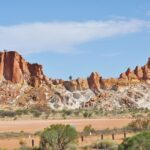 Tourist Rules In Visiting Sacred Sites And With An Uluru Accommodation