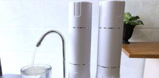 Filtech Water Filter Review