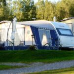 Enhancing Your Caravan Experience- the Best Caravan Annexes