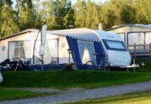 Best Caravan Aexes